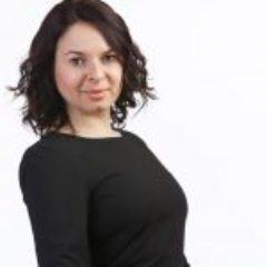 Екатерина Долгушева photo